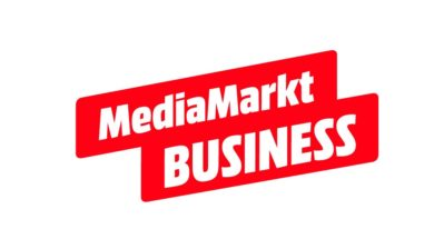 LOGO_MM_BUSINESS