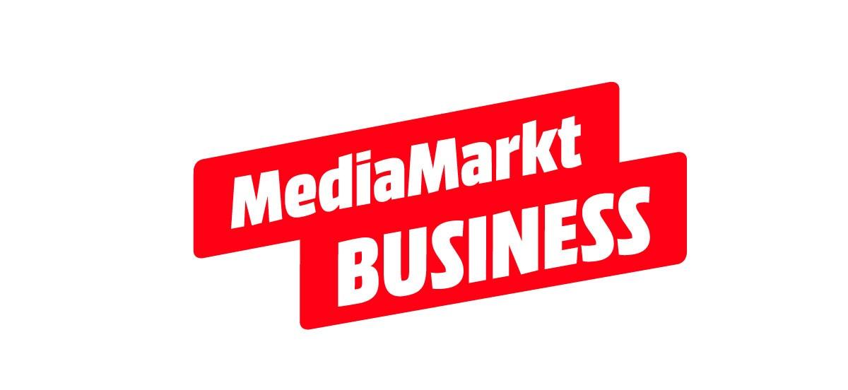 Η Media Markt στη HORECA 2019: Παρουσιάζει λύσεις και υπηρεσίες για τις επιχειρήσεις εστίασης και φιλοξενίας