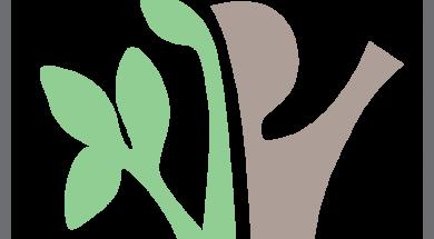 PRASINO-TAMEIO-logo-all-1-819×1024-819×580
