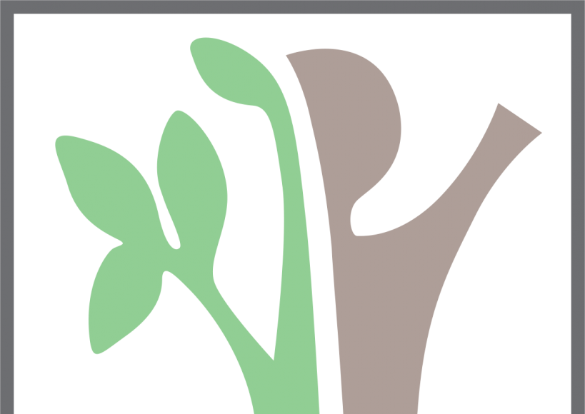 ΥΠΕΝ: Με τροπολογία απελευθερώνονται πόροι για το Πράσινο Ταμείο και ενεργοποιείται το Ταμείο Δίκαιης Μετάβασης
