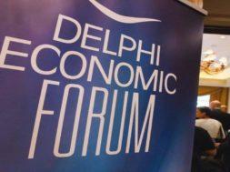 delphi-forum-ii