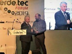 green-greek-awards708