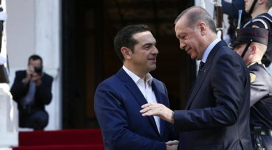 tsipras ertogan