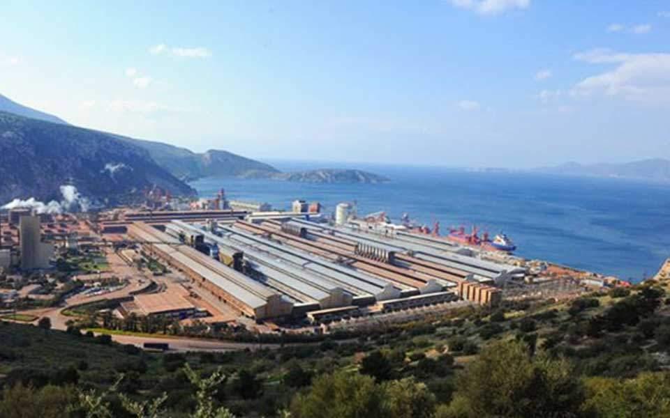 Θετική Εισήγηση της Επιτροπής Ανταγωνισμού για την εξαγορά της ΕΠΑΛΜΕ από τη Mytilineos
