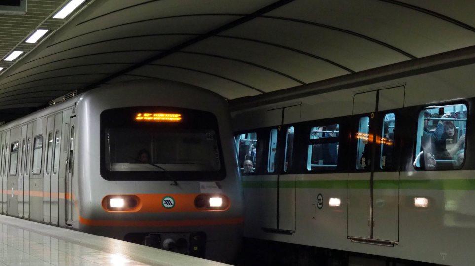 Σήμερα οι προσφορές για τη γραμμή 4 του Μετρό