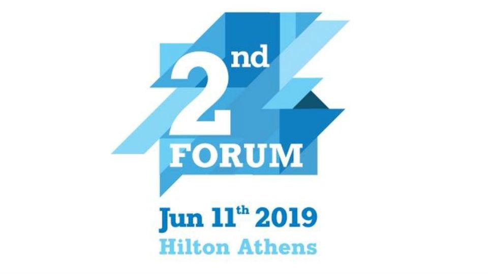 Ξεκινά η προετοιμασία για το 2nd InvestGR Forum 2019: Foreign Investments in Greece