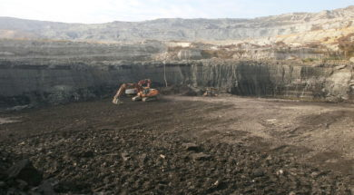 Coal_mines_02