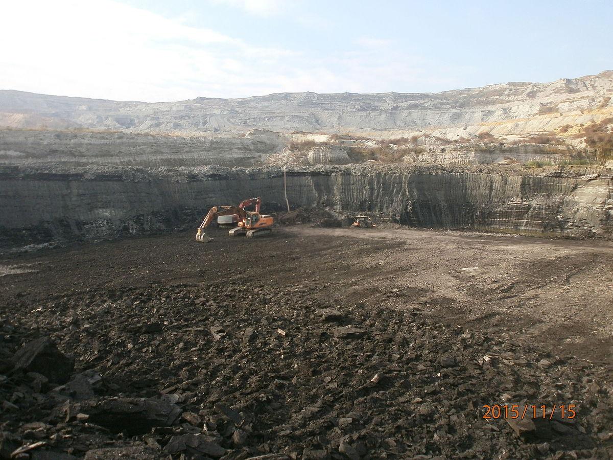 Πρόστιμο στη ΔΕΗ για παραβίαση περιβαλλοντικών όρων στην Πτολεμαΐδα