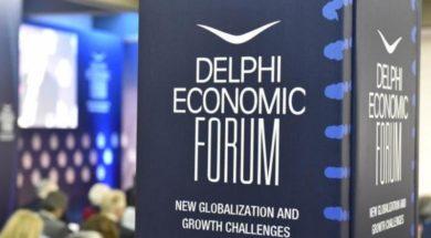 DelphiEconomicForum2018