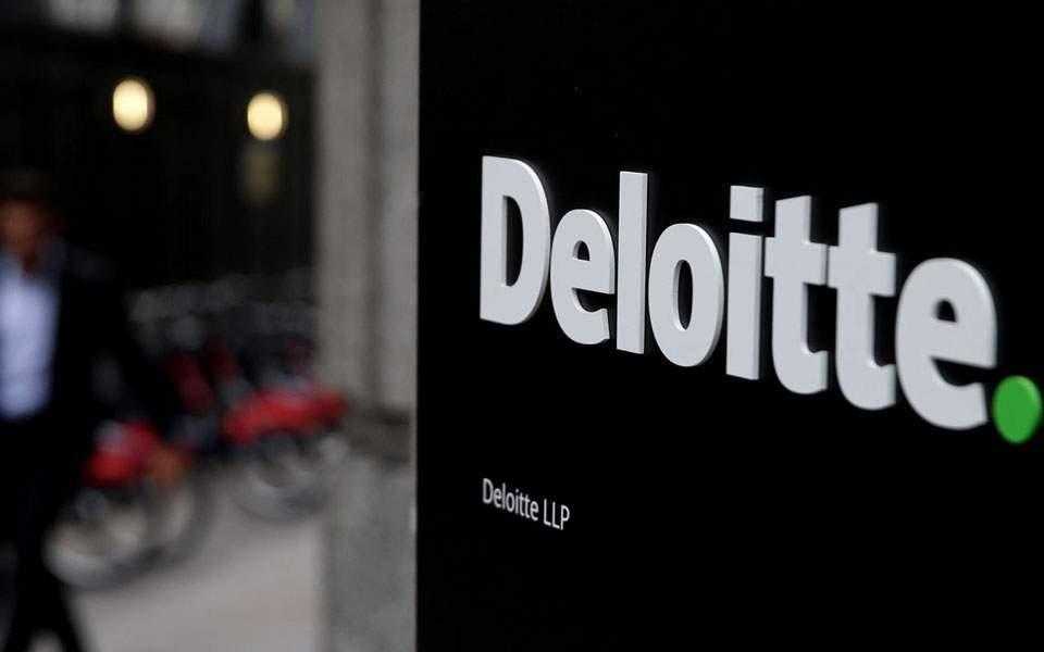 Deloitte: Η εξειδικευμένη ανάλυση δεδομένων και νέων τάσεων, το κλειδί για τη μετακίνηση του μέλλοντος