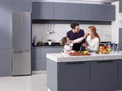 lg_new_refrigerator_v_plus_series_1_0