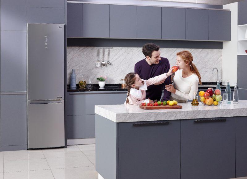 lg_new_refrigerator_v_plus_series_1_0