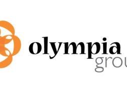 olympia-group-logo