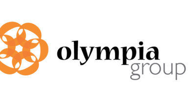 olympia-group-logo
