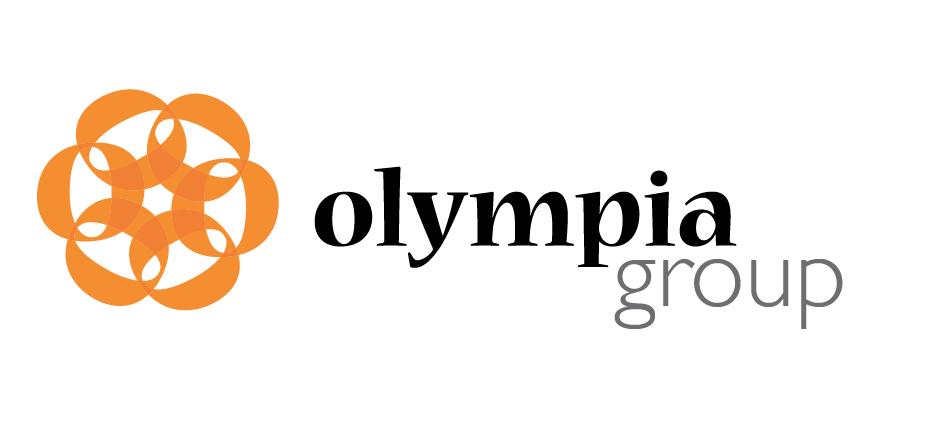 Όμιλος Olympia: Ολοκληρώθηκε η θητεία του κ. Καραφωτάκη ως αντιπρόεδρος
