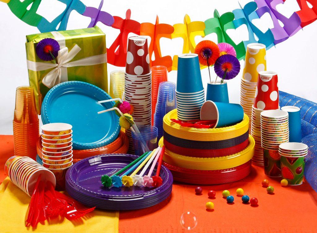 Δεσμεύθηκαν να μειώσουν τη χρήση πλαστικών μίας χρήσης 170 χώρες