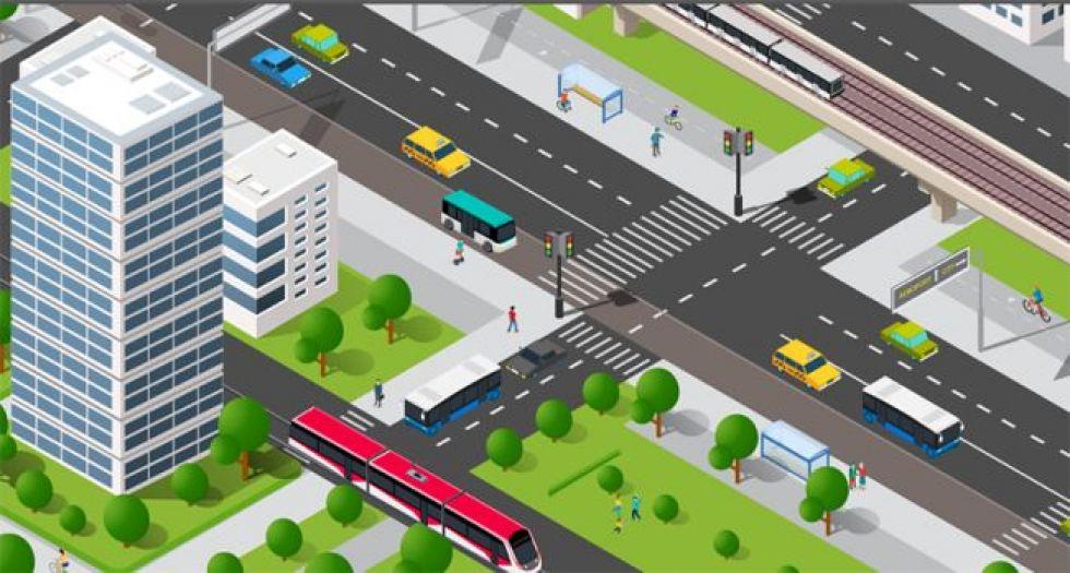 EE: 421 εκατ. ευρώ για πράσινες υποδομές μεταφορών – Οι ελληνικές προτάσεις