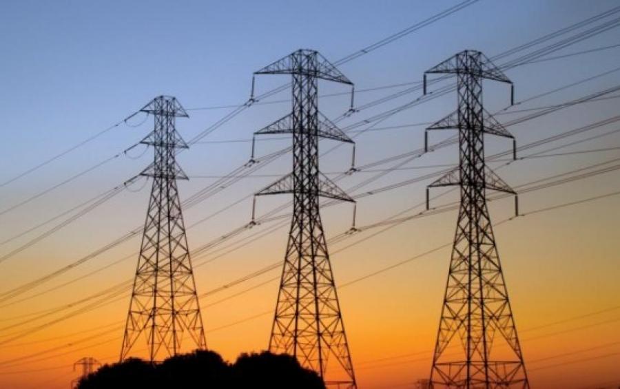 Δεύτερη σερί πτώση της ΟΤΣ στην αγορά ηλεκτρισμού