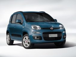 190320_fiat_cng_by_numbers_gr_005