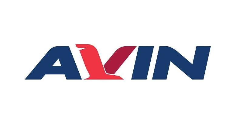 Το νέο AVIN Action Diesel είναι ακόμα καλύτερο και υπόσχεται κορυφαία απόδοση
