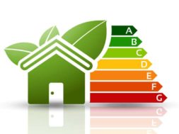 Save-Energy-Home
