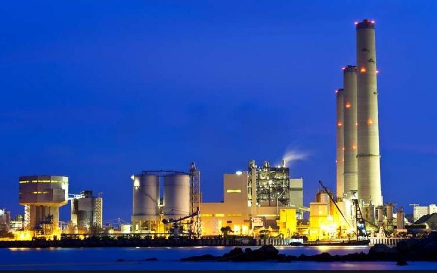 ΡΑΕ: Ενέκρινε άδεια παραγωγής ρεύματος στη μονάδα φυσικού αερίου της DAMCO Energy