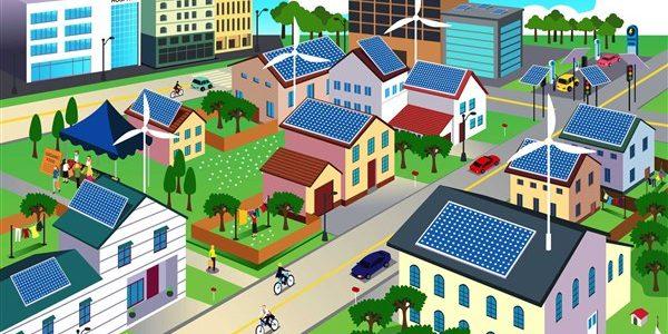 Πρόγραμμα του ΕΣΠΑ 25 εκατ. ευρώ για τις ενεργειακές κοινότητες