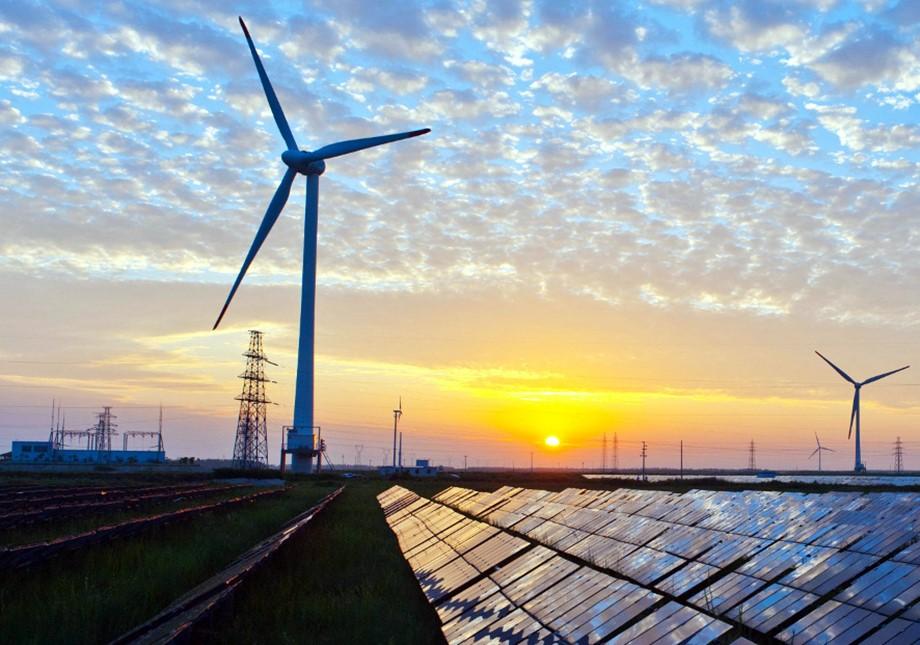 ΙΕΑ: Παγκόσμια πρωταθλήτρια στην ενεργειακή μετάβαση η Σουηδία