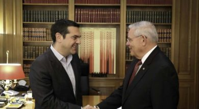 tsipras menendez