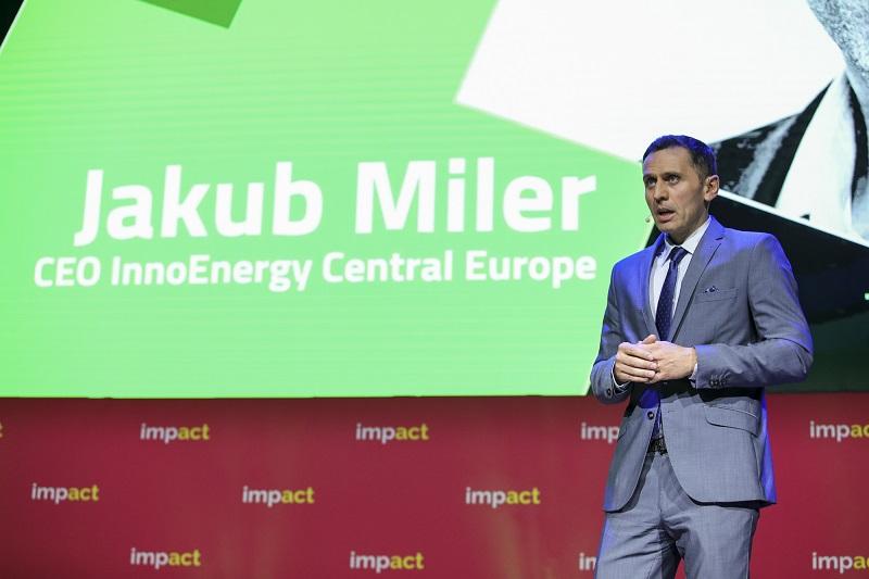 InnoEnergy: Οι νικητές του Διεθνούς Διαγωνισμού PowerUp