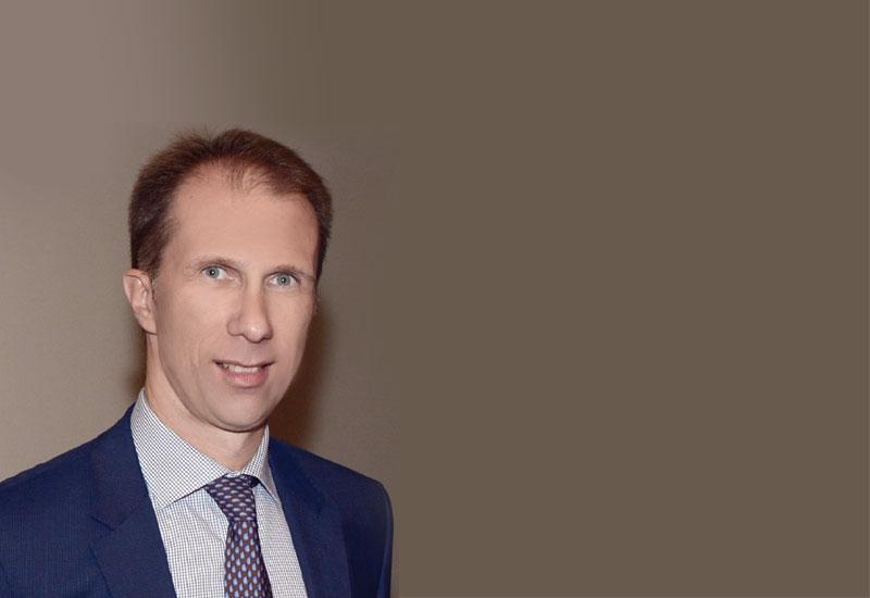 Μ. Ιντζελέρ: «Αναδεικνύουμε τη μεγάλη σημασία της ανακύκλωσης συσκευών»
