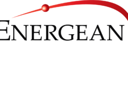 New Energean logo (No_Oil_and_Gas)_Transparent_300ppi