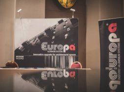 europa-profil-
