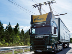 germany-electric-truck-highway-1200×630