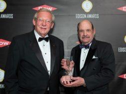 lg-edison-award-02_0