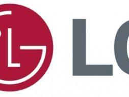 lg-logo_2