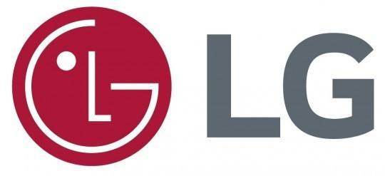 LG Electronics: Νέο προηγμένο στεγνωτήριο για το 2019