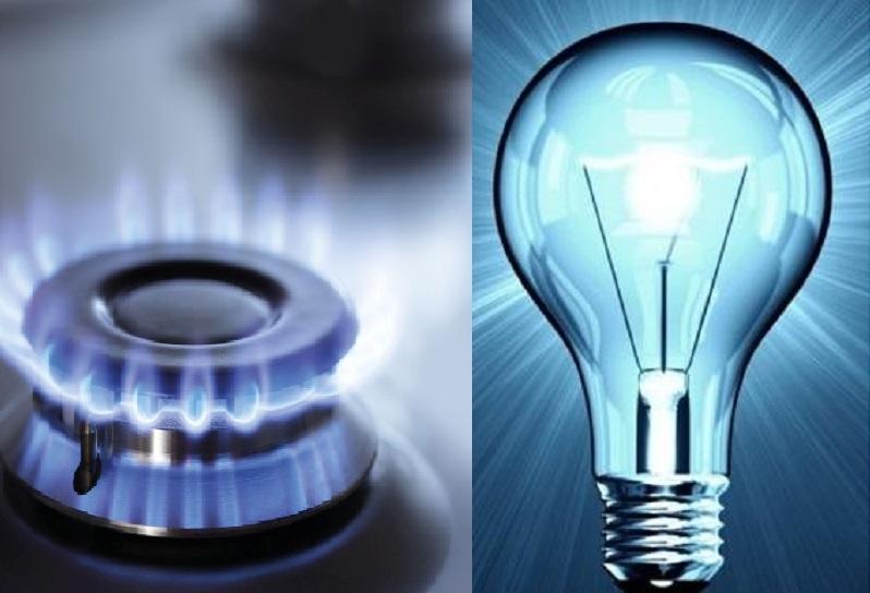 Παράταση της προθεσμίας για χωριστούς λογαριασμούς προμήθειας ρεύματος και αερίου ζητά η αγορά