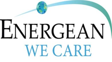 156864-energean_we_care