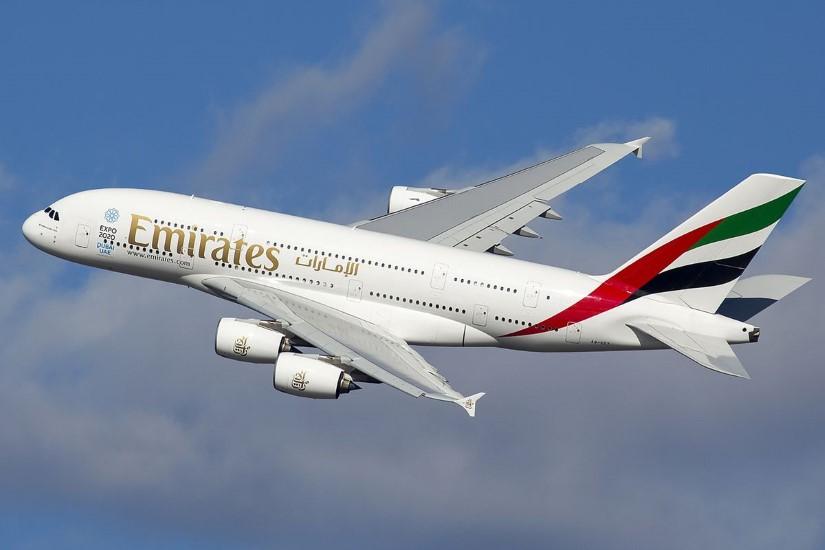 Η Emirates γίνεται «πράσινη»