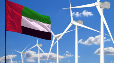 UAE-renewable-energy-GBO-810×540