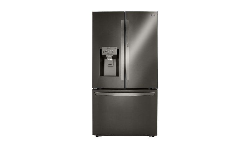 door-ice_making_refrigerator_1_0