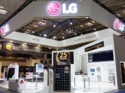 lg_at_intersolar_2019_-_photo_1_0