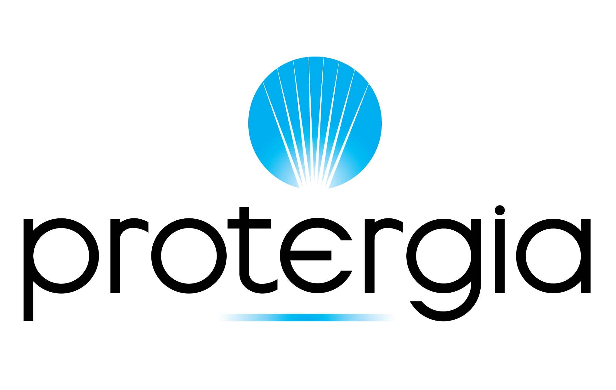 Protergia: Νέα πρωτοποριακά πακέτα ηλεκτρικού ρεύματος Genius