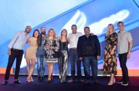 Χρυσό Βραβείο Event Awards