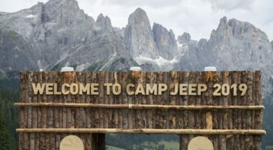 190715_Jeep_Camp-Jeep-2019_01