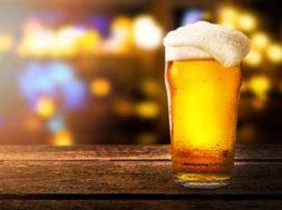Beer-