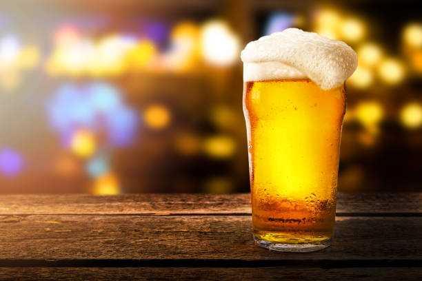 Παραγωγή μπύρας μέσω ανακύκλωσης τροφίμων!