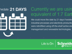 earth_overshoot_day_movethedate