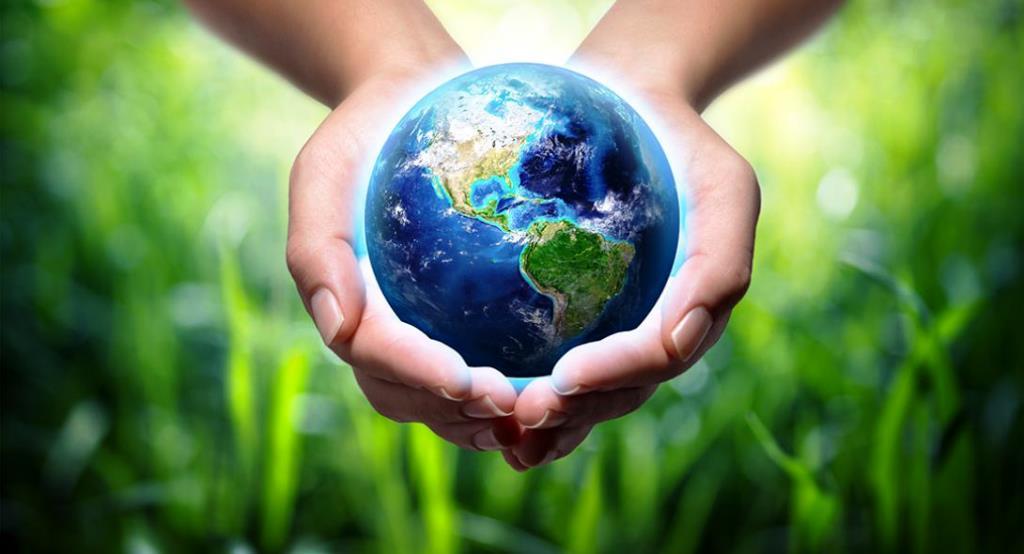 Η ανθρωπότητα εξάντλησε ήδη τους πόρους του πλανήτη για το 2019